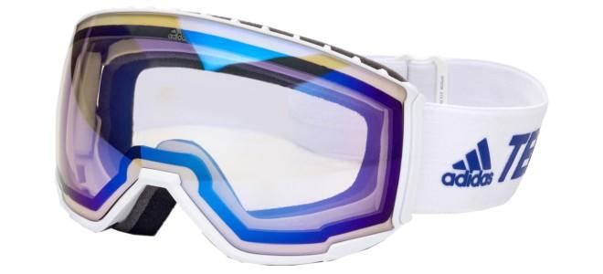 Adidas Sport goggles SP0039