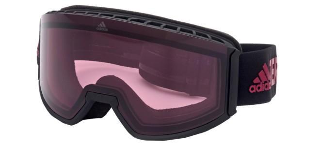 Adidas Sport goggles SP0040