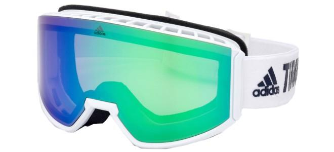 Adidas Sport goggles SP0040