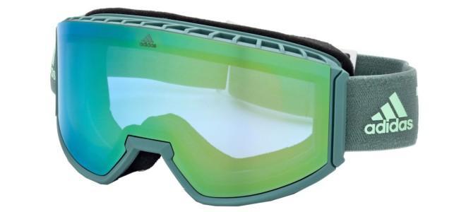 Adidas Sport skibrillen SP0040