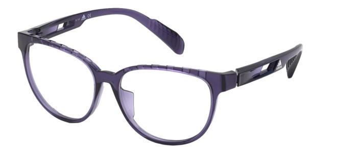Adidas Sport eyeglasses SP5001