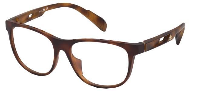 Adidas Sport eyeglasses SP5002