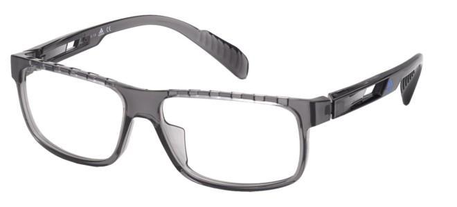 Adidas Sport eyeglasses SP5003