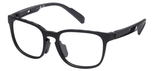 Adidas Sport eyeglasses SP5006