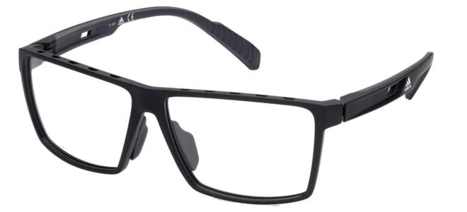 Adidas Sport eyeglasses SP5007