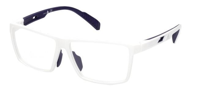 Adidas brillen SP5007