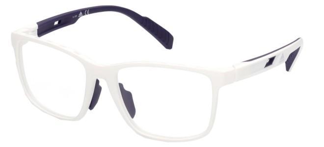 Adidas brillen SP5008