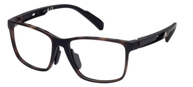 Adidas Sport eyeglasses SP5008