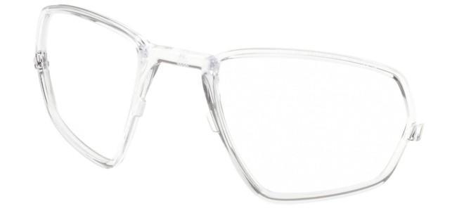 Adidas Sport sunglasses SP5010-CI