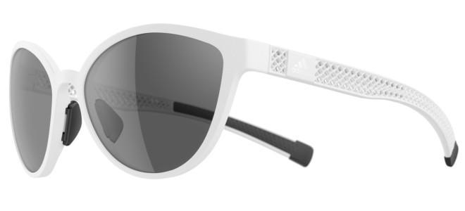 Adidas TEMPEST 3D_X AD37
