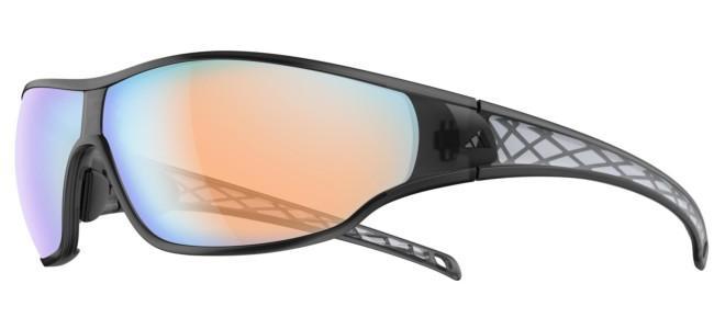 Adidas zonnebrillen TYCANE S A192