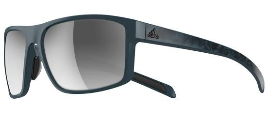 Adidas WHIPSTART A423