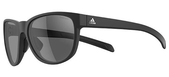 Adidas WILDCHARGE A425