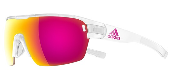adidas eyewear womens price