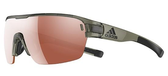Adidas ZONYK AERO AD06 S