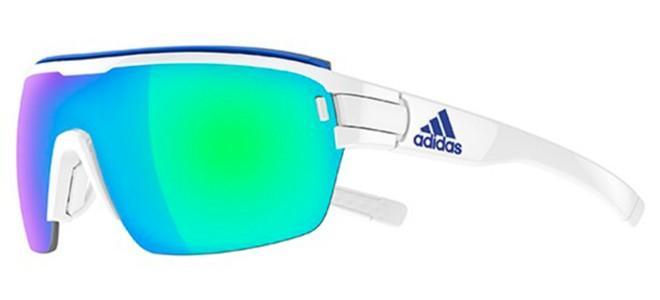 Adidas sunglasses ZONYK AERO PRO AD05 L