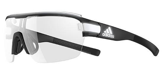 Adidas ZONYK AERO PRO AD05 L