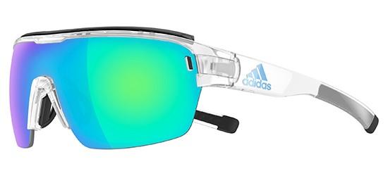 Adidas ZONYK AERO PRO AD05 S