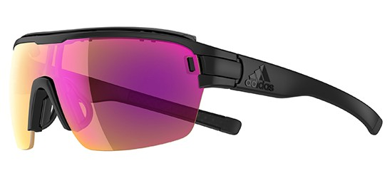 adidas eyewear womens purple