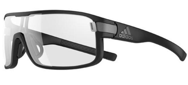 Adidas Sport zonnebrillen ZONYK L AD03