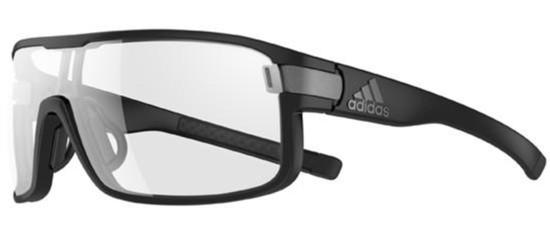 Adidas ZONYK L AD03