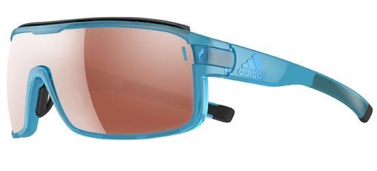 Adidas zonnebrillen ZONYK PRO L AD01