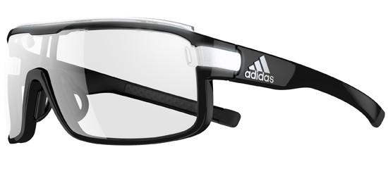 Adidas ZONYK PRO L AD01