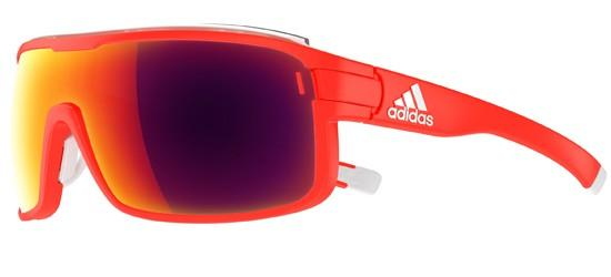 Adidas ZONYK PRO S AD02