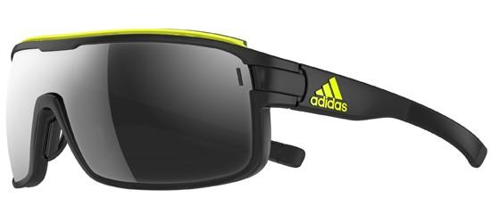 adidas eyeglasses womens yellow