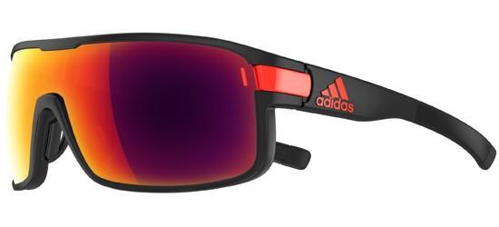 Adidas ZONYK S AD04
