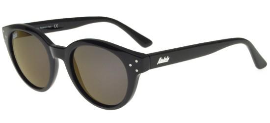 Rédélé sunglasses LILY
