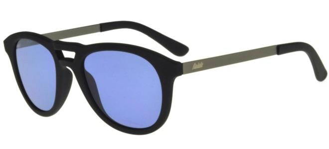 Rédélé sunglasses SU/A