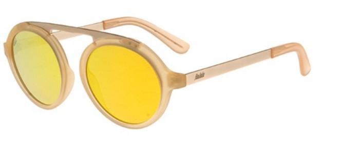 Rédélé sunglasses SU/E
