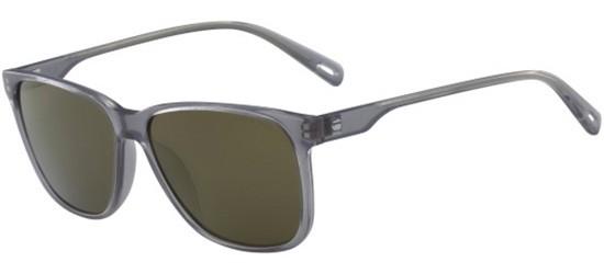 5b27fec554 G-Star Raw Gsrd Berlow Gs643s men Sunglasses online sale