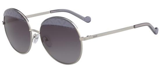 Liu Jo solbriller LJ108S