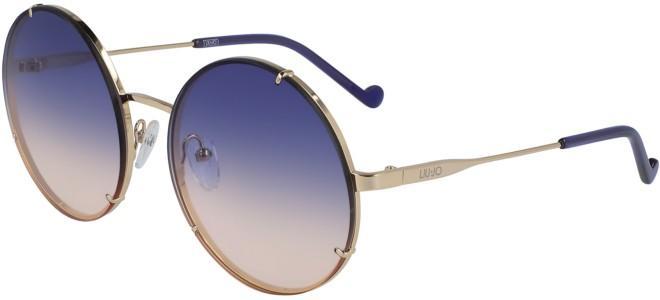 Liu Jo solbriller LJ121S