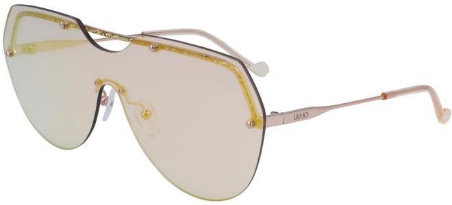 Liu Jo solbriller LJ123S