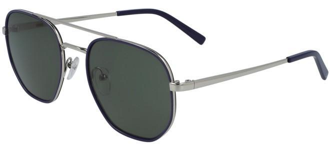 Liu Jo solbriller LJ124S
