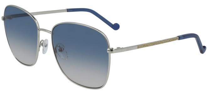 Liu Jo solbriller LJ127S