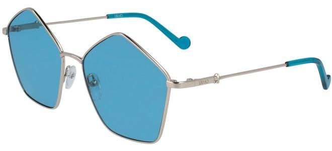 Liu Jo solbriller LJ129S