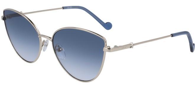 Liu Jo solbriller LJ130S