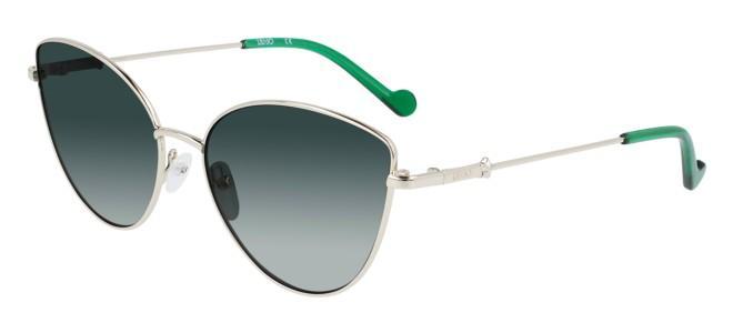 Liu Jo sunglasses LJ130S