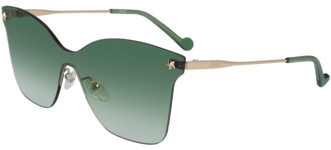Liu Jo solbriller LJ131S