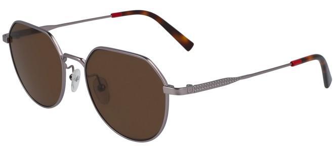 Liu Jo solbriller LJ132S