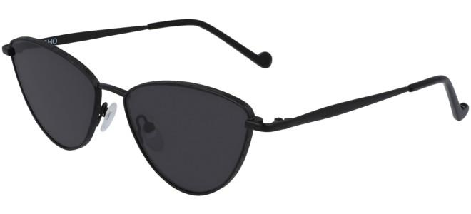 Liu Jo solbriller LJ135S