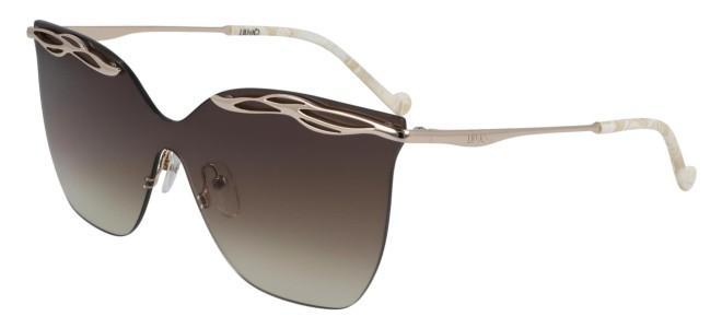 Liu Jo solbriller LJ136S