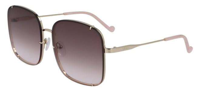 Liu Jo sunglasses LJ138S