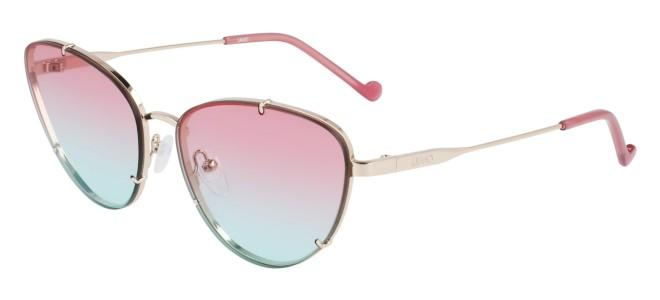 Liu Jo sunglasses LJ140S