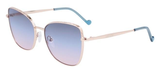 Liu Jo sunglasses LJ141S