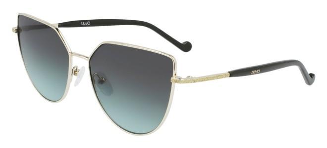 Liu Jo sunglasses LJ143S